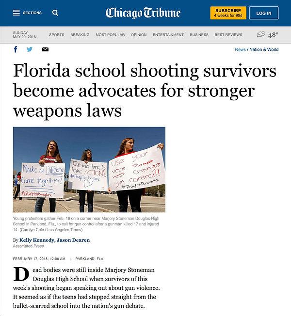 FloridaSchoolShooting_NoAd.jpg