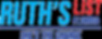 ruthslist-logo.png