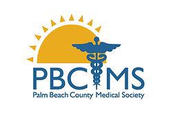 PBCMS-1.jpg