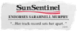 Murphy_SunSentinel_one_line2.png