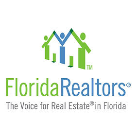 Endorsements-FL-Realtors.jpg
