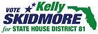 KellySkidmore_Logo.jpg