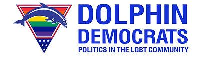 DolphinDemocrats.jpg