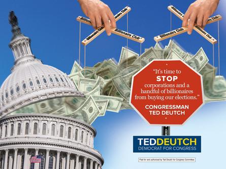 Stop Corporations