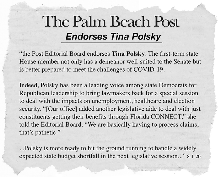 Polsky_PalmBeachPost_8_1_20.png