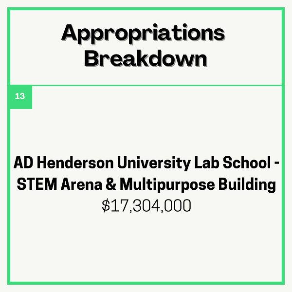 AppropriationsBreakdown3.jpg