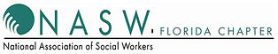 National Association of Social Workers F