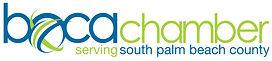 Boca-Chamber_web.jpg