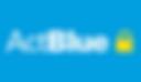 actblue-badges-cerulean-300px.png