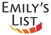 EmilysList.jpg
