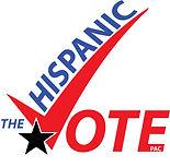 Hispanic-Vote-Logo.jpg