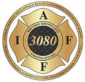 MetroBrowardFirefighters3080_72.jpg