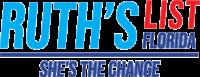 ruthslist-logo200-e1576616155296.png