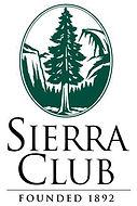 sierra-club-logo.jpg