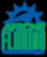 afscme_florida_logo_2c.png