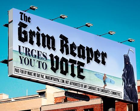 GrimReaperBillboard.png