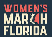 WOMENS MARCH FLORIDA A copy.jpg