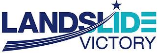 LandslideVictoryLogo2021.jpg