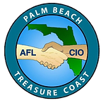Palm-Beach-LOGO.png