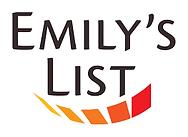 EmilysList.png