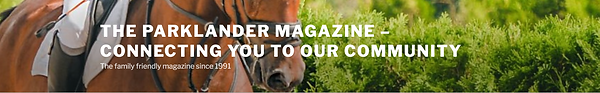 ParklanderMagazineHeader.png