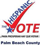 HispanicVotePalmBeach.jpg