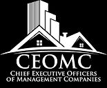 CEOMC_Chief Executive Officers of Manage