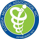 FloridaMedicalAssociation_web.jpg