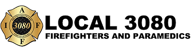 Local3080Logo.png