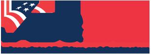 ABC_FloridaEastCoast_logo.png