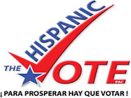 Hispanic-Vote-Logo.jpg