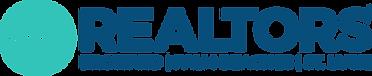 REALTORS+Logo_Logo+-+Main.png