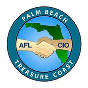 Endorsements-AFL-CIO-2.jpg
