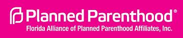 PlannedParenthoodFL.png
