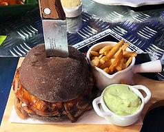 burger australiano.jpg
