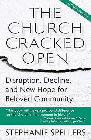 Church Cracked Open.jpg