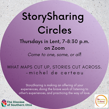 StorySharing Lent Invite.png