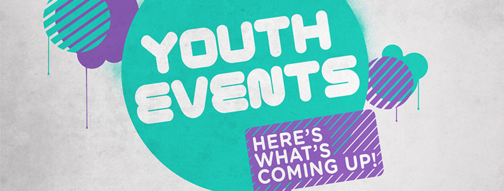 Youth-Events-Cover (1).png