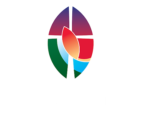 Diocese of Southern Ohio Logo Transparen