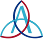 A&HT Logo - No Text - Transparent.png