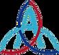 A&HT Logo - No Text - Transparent.png