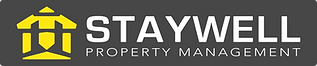 Staywell Property Management