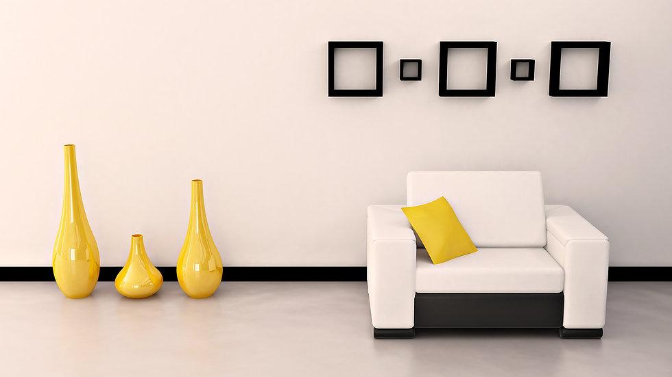 interior-wallpapers-41696-42674-hd-wallp
