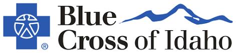 Blue Cross.png