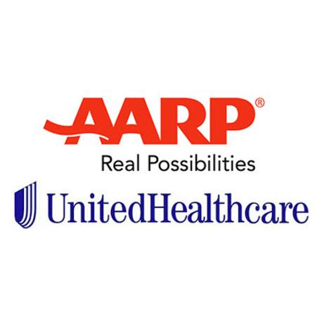 UnitedHealthCare AARP Focus Presentation