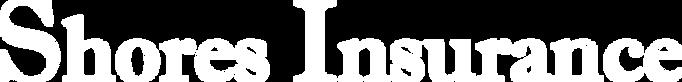 Shores Insurance Logo-White.png