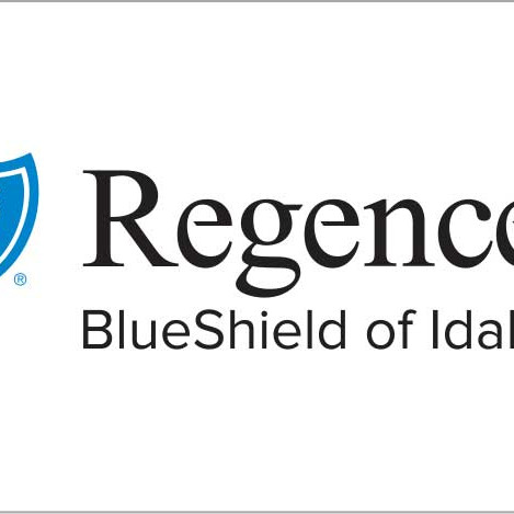 Regence BlueAdvantage HMO Presentation