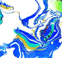 Paint%20Abstract%20Blue_edited