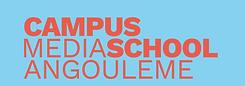 MS Logo short.png