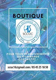 Detail de la Boutique SCCUC_page-0001.jp